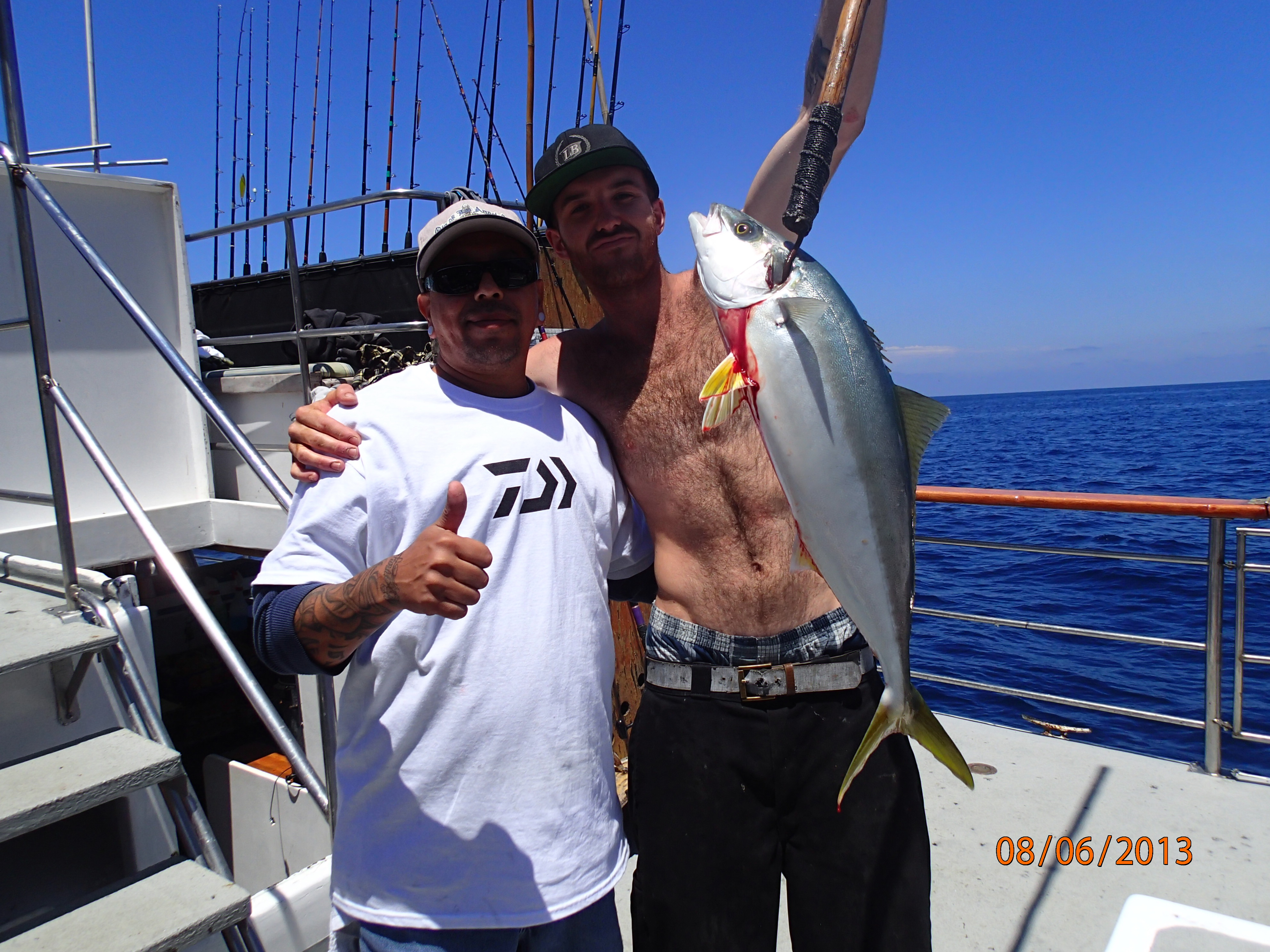 Gail force photos are in 976 tuna the original leader in for 976 tuna fish report