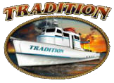 Tradition Sportfishing
