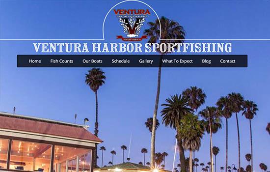Ventura Sportfishing