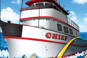 Chief Sportfishing