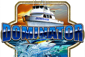 Dominator Sportfishing