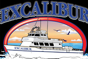 Excalibur Sportfishing
