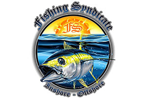 Fishing Syndicate