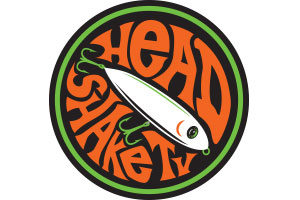 Headshake TV