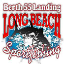 Long Beach Sportfishing
