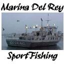 Marina del Ray Sportfishing